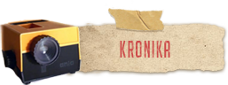 kronika-button